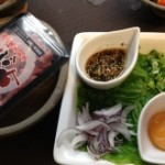 岡山市北区表町・焼肉dining食道園のブログ☆